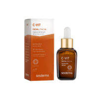 C-Vit Liposomal Serum 30ml