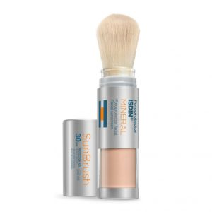 Fotoprotector Sun Brush Mineral spf30